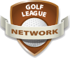 Golf League Network