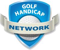 Golf Handicap Network